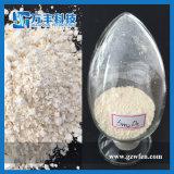 Hohe Präzisions-Samarium-Oxid stellte von Wanfeng zur Verfügung