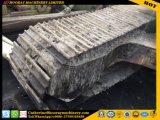 Excavador usado PC200-5, excavador usado PC200-5 de KOMATSU de la correa eslabonada caliente para la venta