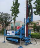 3.3 metros de máximo anclaje máquina de perforación hidráulica de la abrazadera de la llave del dispositivo