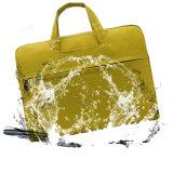 Продолжаемый мешок компьтер-книжки прибытия водоустойчивый подгонянный с застежкой -молнией