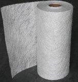 Polvere della stuoia del filo tagliata E-Vetro di bobina del filamento