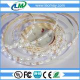 3 anni della garanzia SMD2835 LED di indicatore luminoso di striscia con CE contrassegnato
