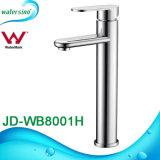Qualitäts-Badezimmer-Hahn hergestellt vom Messing