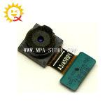 A3 de Voor Flex Kabel van de Camera voor Samsung