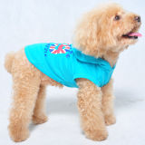 Weiche HundHoodie Haustier-Kleidung