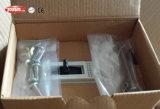 500V 800V Gevormde Stroomonderbreker iec60947-2 van het Geval Goedkeuring (3poles 4poles)