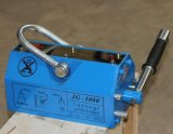 Professioneel Permanent Magnetisch Heftoestel met Factor 3.0 van de Veiligheid