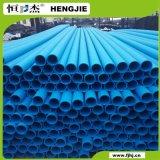 China´ Fabricante de S da tubulação do HDPE para a fonte de água