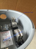 100A ANSI 기준의 둥근 미터 소켓