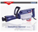 Broca elétrica quente de ferramentas de potência da venda (DH65)