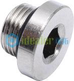 Ce/RoHS (PP-G06)の高品質の真鍮の空気の付属品
