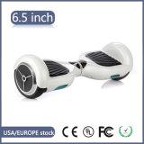 Скидки на объем продаж электрический Unicycle мини скутер два колеса на распределение нагрузки