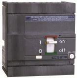 Pulsar el corta-circuito moldeado los productos calientes del caso
