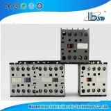 Cjx2-k (lc2-k) 660V Magnetische Schakelaar clk-26j-P6