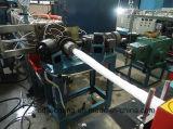 高性能のJc-65 EPEの泡のネットの押出機の泡のフルーツのネットか網のパッキング機械