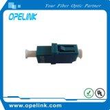 Attenuatore fisso ottico della fibra di LC/PC