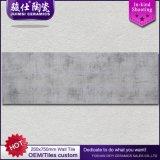 Azulejos baratos de la pared de la cocina de la impresión de Digitaces 6D de la inyección de tinta de Linyi
