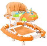 Faltbares Baby-Spielzeug des neuen Modell-2017 mit europäischem Standard (CA-BW221)