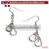 Handcuffs van de Gift van de partij de Mini Beste Giften van de Partij van het Huwelijk (W2026)