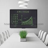 Howshow 사무용 가구를 위한 57 인치 회의 LCD 그림 정제