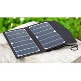 Sungold Sunpower Portable Chargeur solaire panneau 12W