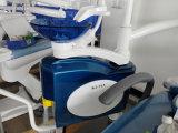 Горячий продавая блок Ce высокого качества Approved зубоврачебный с светильником света датчика СИД