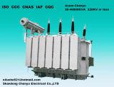 10kv transformador de retificação, elevada qualidade