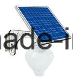 Indicatore luminoso di via solare, indicatore luminoso solare 2.0 della pesca con 5 anni di garanzia