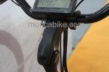 Vendita elettrica della fabbrica di disegno della signora E Scooter City Bicycle della E-Bicicletta della bici di guida facile dell'uomo anziano nuova