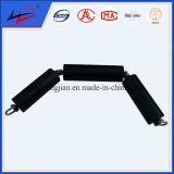 De Rol van de Transportband van de slinger van de Fabrikant van China