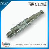 Sensor de pressão de fusão PT111 de alta temperatura