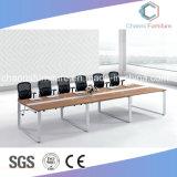 Het moderne Kantoormeubilair van het Bureau van de Vergadering van de Lijst van de Conferentie