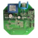 Электронная однослойная доска (LOP14)