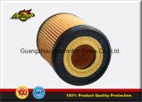 Filtro de petróleo de L321-14-302 L321-14-300A L321-14-302-9u L32114302 para Mazda Ford