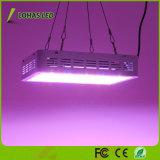 Полный спектр 300W - 1200 W светодиодный индикатор для роста растений овощи и цветы