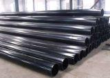 3PE met een laag bedekte Anticorrosion Pijp voor Industrie