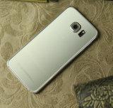 卸し売りアンドロイド4Gの携帯電話の無線充満S6スマートな携帯電話