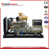 Prezzo diesel di Kpc1000 800kw/1000kVA Fujian Cummins Genset