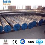 1.4462 Uns S31803 S32205 Tuyau duplex en acier inoxydable 2205