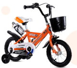 Heißer Verkauf und Cheap MTB Art scherzt Fahrrad-Kinder Bicycle