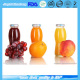 Dipotassium Fosfaat van het Additief voor levensmiddelen, Dkp 98%Min, CAS: 7758-11-4