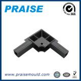Hohe Präzisions-Plastikform für Plastikverbinder