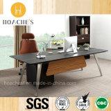 Mobílias de escritório quentes modernas da equipe de funcionários da venda (V9)