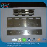 Accessoires de quincaillerie en acier inoxydable standard en acier inoxydable de qualité supérieure 304