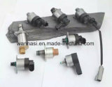 294200-0650 geläufiges Schiene Denso Pumpen-Absaugung-Regelventil für Toyota-Motor