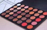 Berufseigenmarken-heiße Verkaufs-Paletten-Augenschminke-Kosmetik der augenschminke-35colors