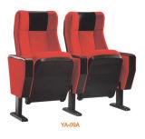 Стул театра стула киноего стула кино конструкции дешевого цены популярный для сбывания
