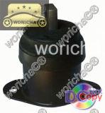 suporte de motor 50830-Sda-A02 para Honda Accord 2003 2400cc
