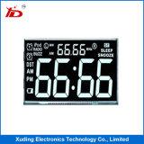 電子スケールLCDのモジュールで使用されるVA否定的なBlackground LCD