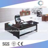 Alta Desk Manager elegante Oficina de Calidad